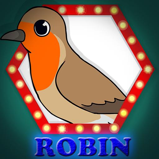 The-Robin-Rescue