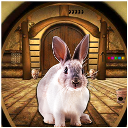 rescue-rabbit-from-hobbit-house