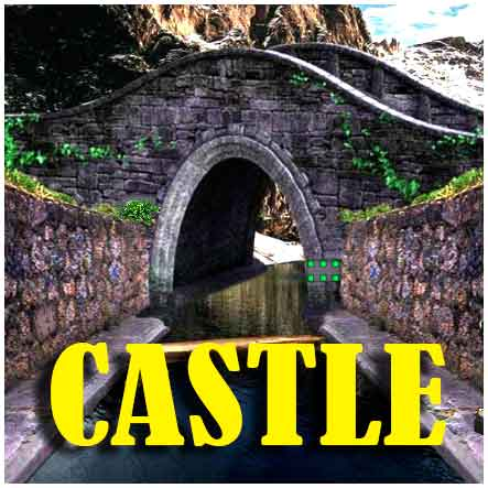 the-water-castle