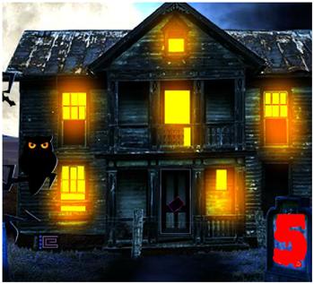 horror-escape-5
