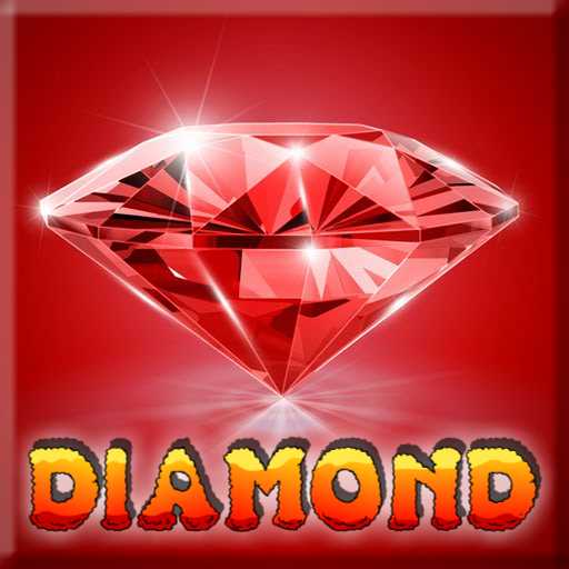 find-the-red-diamond