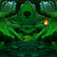 1770821664grove-forest-escape