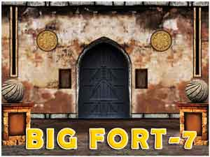 big-fort-escape---7