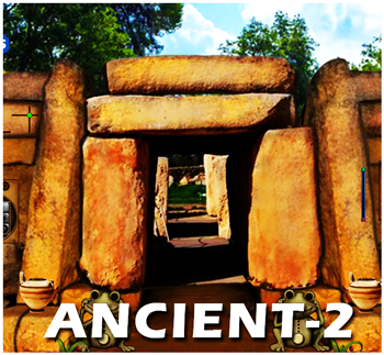 the-ancient-escape-2