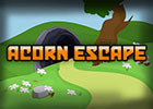 Nsrgames Acorn Escape