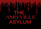The Amityville Asylum Walkthrough