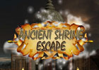 365Escape Ancient Sh…