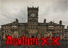Melting-mindz Asylum XX