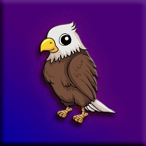 Bald-Eagle-Rescue
