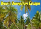 Beach Bungalow Escap…