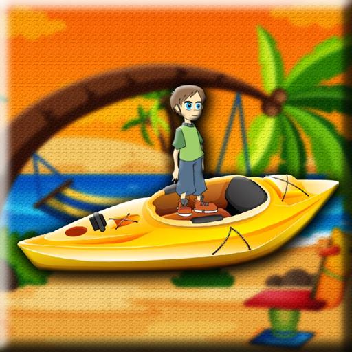 Beach-Park-Escape