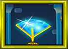 G4E Blue Diamond Escape