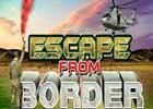 Border Escape