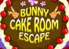 Bunny Cake Room