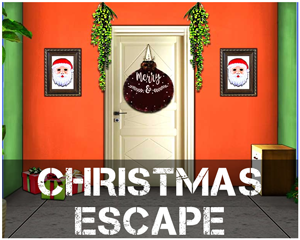 mirchi-christmas-escape-2