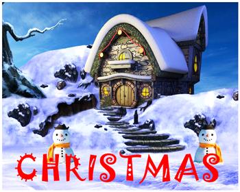 Christmas-Suspense-Gift