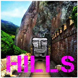 the-hills-cave-2