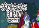 Christmas Party House Walkthrough