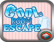 Cool Room Escape