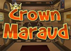 Crown Maraud