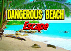 Dangerous Beach Esca…