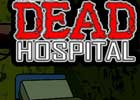 The Dead Hospital Walkthrough