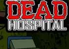 The Dead Hospital