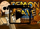 Demon Cave Walkthrough