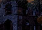 Desolate Fort Escape