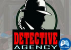 Detective Agency Walkthrough