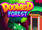 Doomed Forest Walkthrough