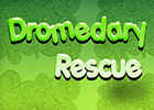 Dromedary Rescue Walkthrough
