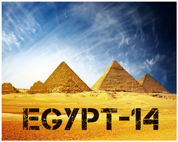 egyptian-escape-14