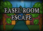 Nsrgames Easel Room Escape