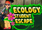 Ecology Student Escape