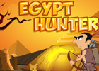 Egypt Hunter Walkthrough