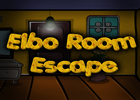Elbo Room Escape