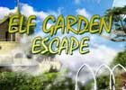 Elf Garden 365Escape