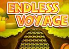 Endless Voyage