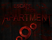 Escape From Apartment 999