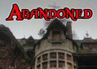 Abandoned Manor Mousecity