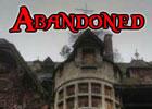 Abandoned Manor Mousecity