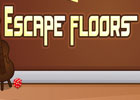 Escape Floors Walkthrough