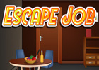 Escape Job Walkthrough