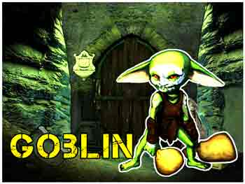mount-cave-goblin-rescue