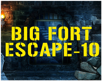 big-fort-escape-10