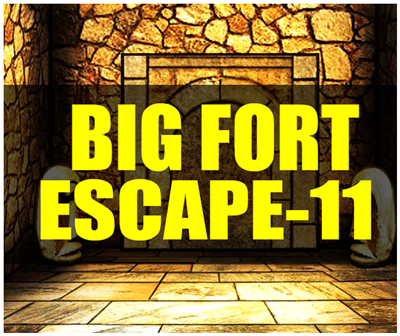 big-fort-escape-11