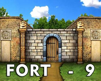 big-fort-escape-9