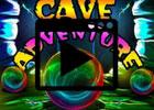 Fantasy Cave Adventure Walkthrough