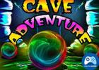 Fantasy Cave Adventure
